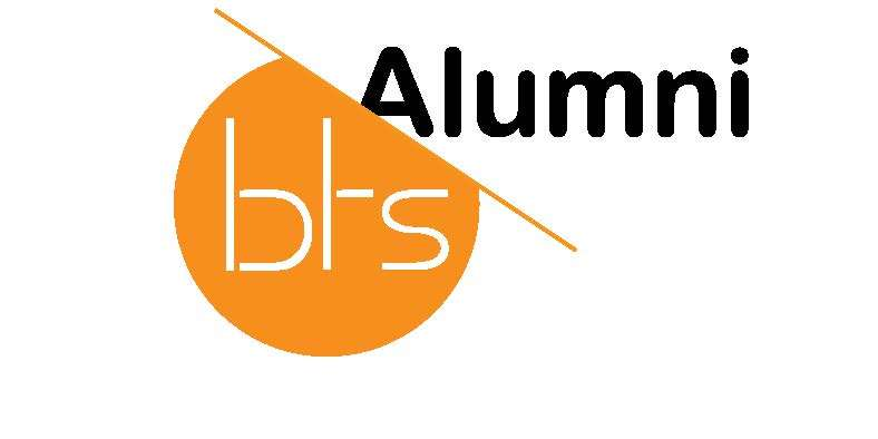 Logo_alumni_noir-orange.jpg