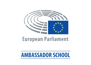European Parliament - Ambassador School